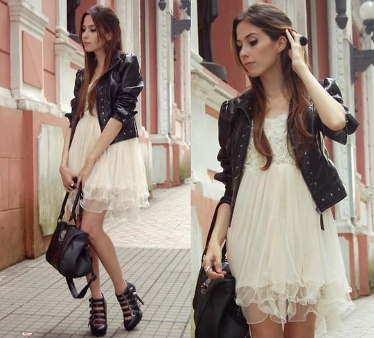 шелковые платья как и с чем носить фото