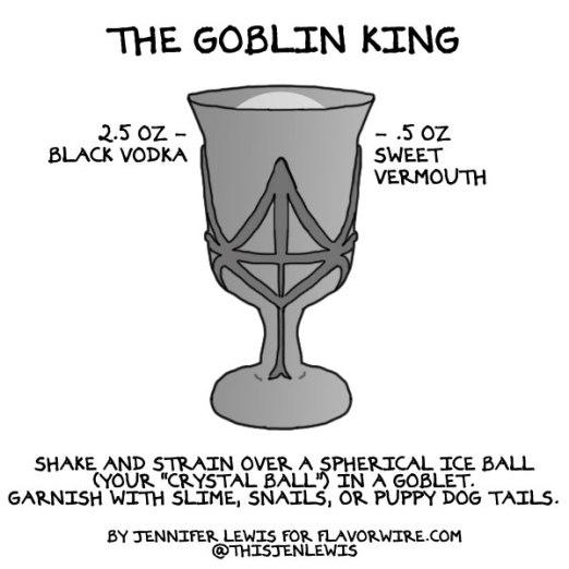 GoblingKing